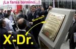 alan garcia doctorado la farsa terminó memes salvaje digital 012