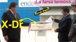 alan garcia doctorado la farsa terminó memes salvaje digital 013